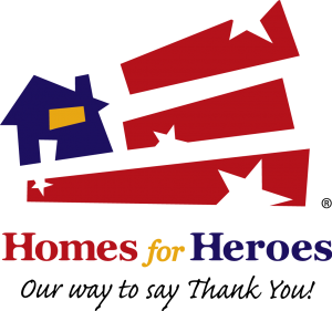 Home-for-heroes